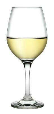 Pasabahce - Calice Vini Bianchi 29,5 cl Amber