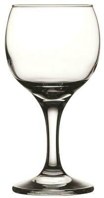 Pasabahce - Calice Vino 22,5 cl Bistro