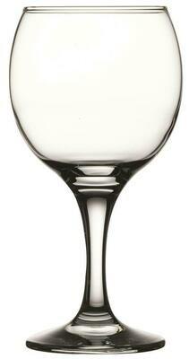 Pasabahce - Calice Acqua 29 cl Bistro