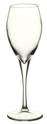 Pasabahce - Calice Vino Bianco 20 cl Montecarlo