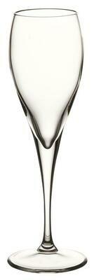 Pasabahce - Calice Flute 13,5 cl Montecarlo