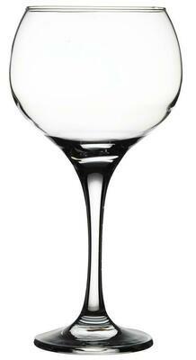 Pasabahce - Calice Gin Tonic 79 cl Cubata