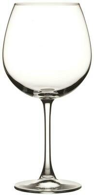 Pasabahce - Calice Bourgogne 78 cl Enoteca