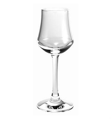 Pasabahce - Calice Grappa 11,5 cl