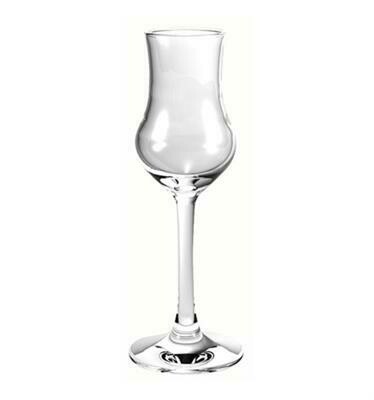 Pasabahce - Calice Grappa 9,5 cl