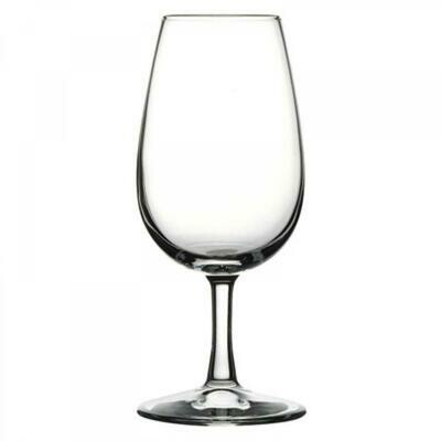 Pasabahce - Calice Degustazione 21,5 cl Tester Wine