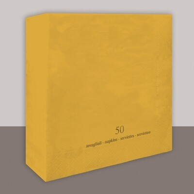 40X40 AMBRA 24/50