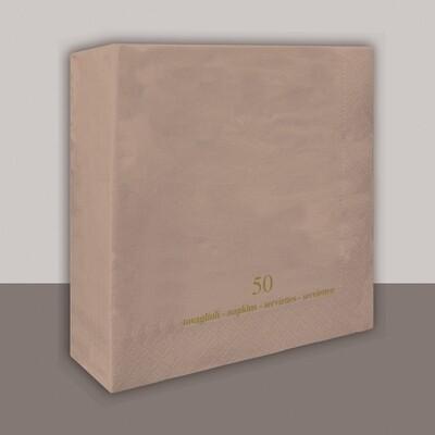 40X40 TORTORA 24/50