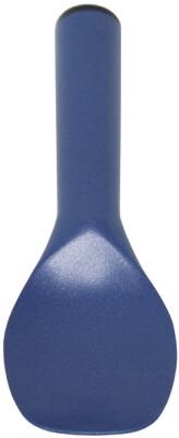 Spatola per Gelato modello SB - Stöckel