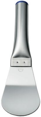 Spatola per Gelato modello SR - Stöckel