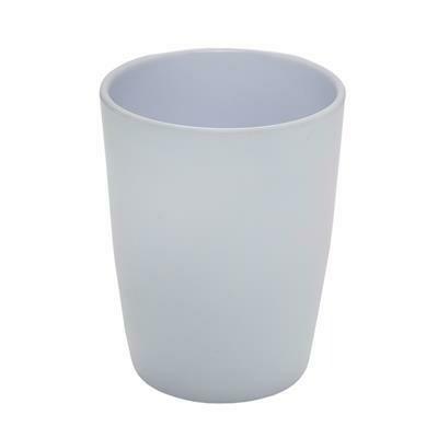 Bicchiere 15 cl Bianco 70022 Tirolix