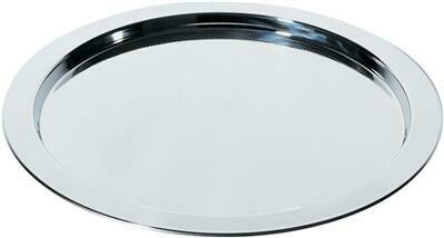 Vassoio Ovale 32,5 cm 5001 Alessi