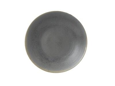 Piatto profondo 29.3 cm - Evo Granite Dudson