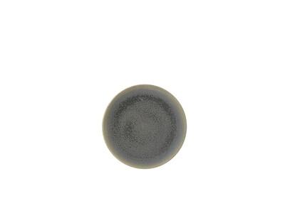 Piatto coupé 16.2 cm - Evo Granite Dudson
