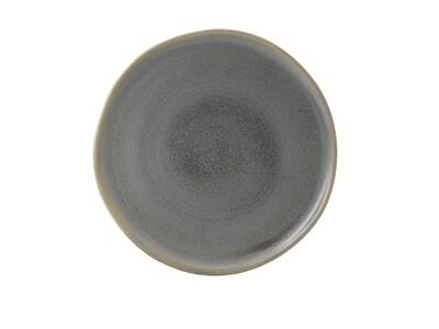 Piatto piano 31.8 cm - Evo Granite Dudson