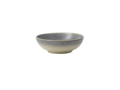 Ciotola riso 17.8 cm - Evo Granite Dudson