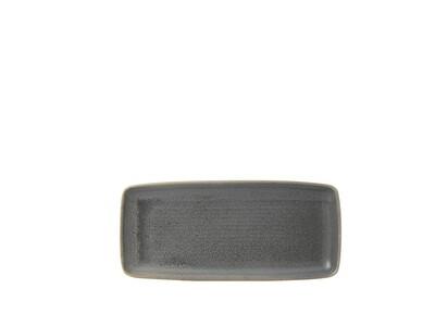 Vassoio rettangolare 27.2x12.5 cm - Evo Granite Dudson
