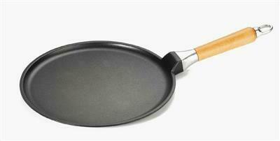 Teglia Tonda 28 cm Grand Chef 39.28 Antik Ars