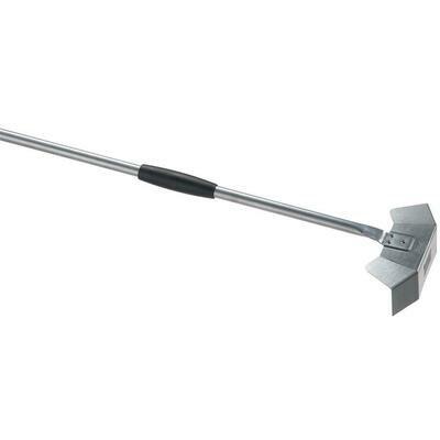 Tirabraci 150 cm - Gi.Metal