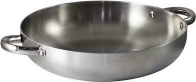 Tegame 24 cm Cucinart Promab