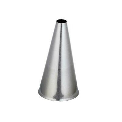 Bocchetta Foro Tondo 12 mm 62301 Thermohauser