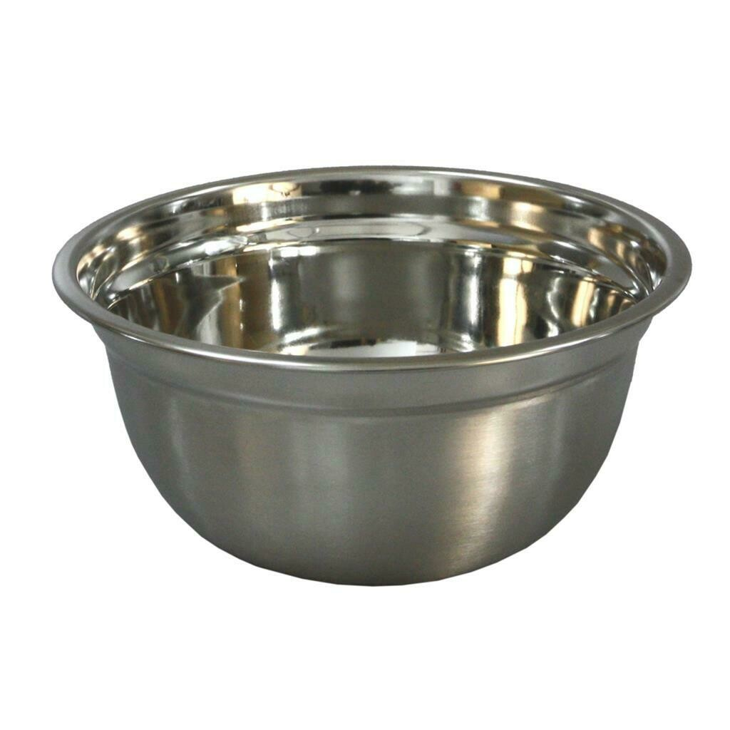Tirolix - Mixing Bowl 34 cm