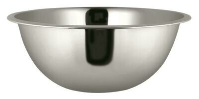 Tirolix - Mixing Bowl 19 cm