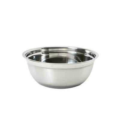 Tirolix - Mixing Bowl 22 cm
