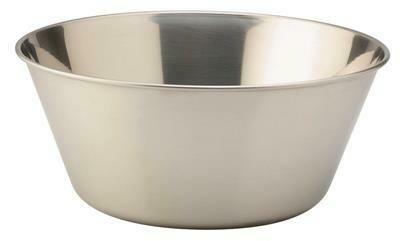 Mixing Bowl Conico 16 cm 130616 Piazza