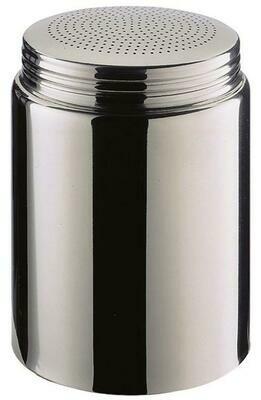 Glassiera-Spandizucchero 129 Ilsa