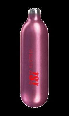 Bombolette di ricarica per Sifone Panna 0087 Isi