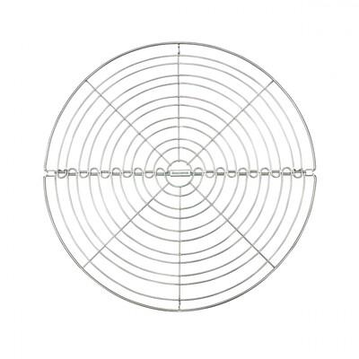 Raffreddadolci 32 cm Delicia 630720 Tescoma