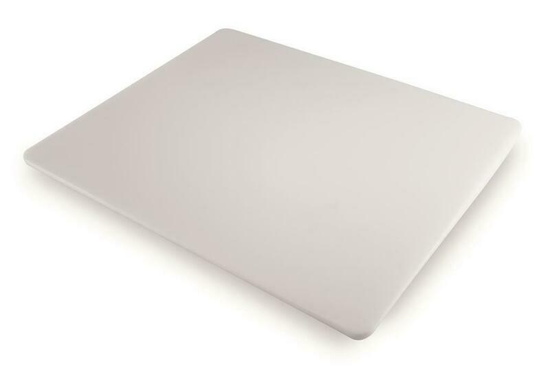 Tagliere Pasta 50x30 cm 00221 Vera Plast