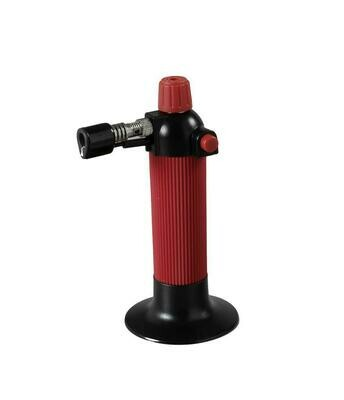 Torcia Caramellatore Rosso CT-3000