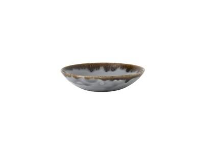 Ciotola coupè 18.2 cm - Harvest Grey Dudson