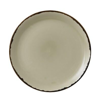 Piatto coupè 28.8 cm - Harvest Linen Dudson