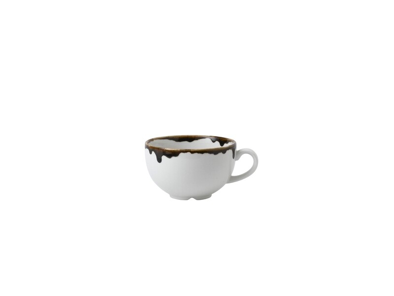 Tazza Cappucino 34 cl - Harvest Natural Dudson