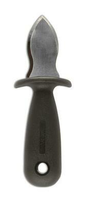 Apriostriche 14,5 cm Tutti X Uno 2060 Ilsa