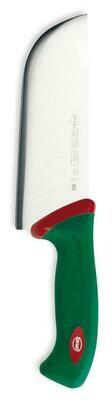 Coltello Pesto 18 cm Premana 320618 Sanelli