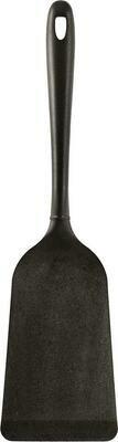 Paletta Nero Cucinart 9031281C15PA2 Promab