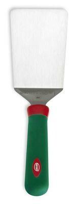 Spatola Lasagne 15 cm Premana 370615 Sanelli