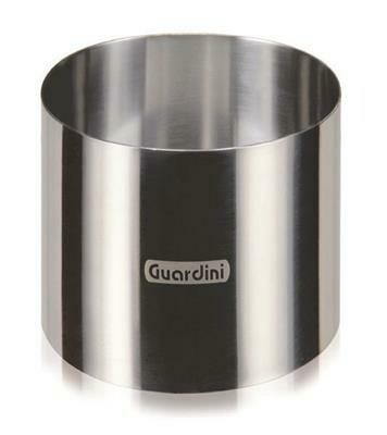 Coppapasta 7 cm 15663 Guardini