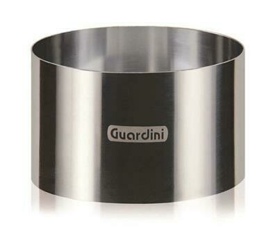 Coppapasta 9x5 cm 15668 Guardini
