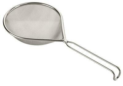 Colatutto Ovale 22x18 cm Grand Chef 428394 Tescoma