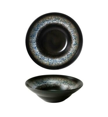Tirolix - Pasta Bowl 24 cm Blu Moon