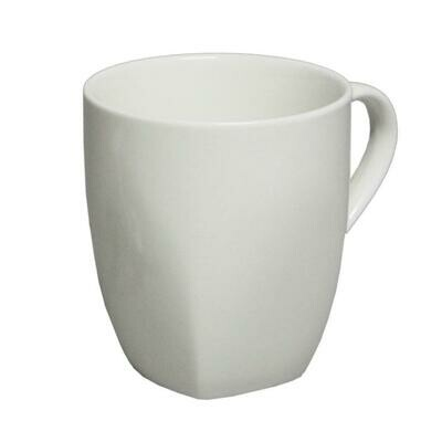 Tirolix - Mug Quadro 30 cl Breakfast 5834