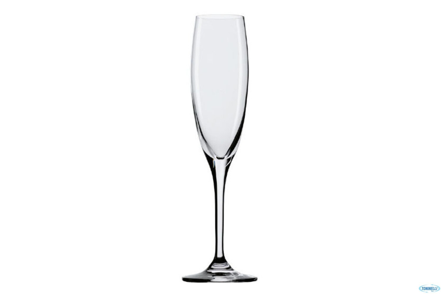 CHAMPAGNE - FLUTE CL. 17
