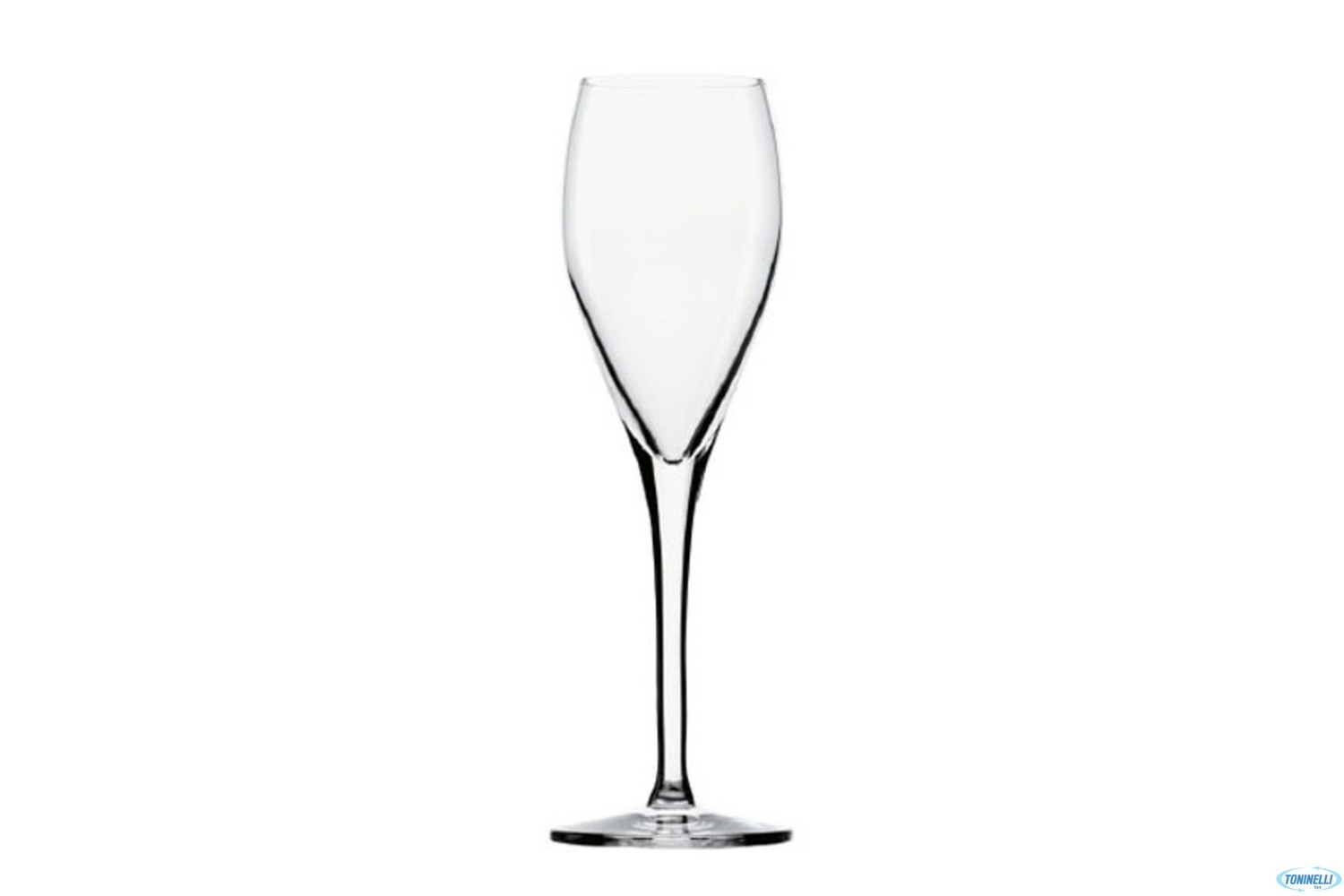 CHAMPAGNE - FLUTE CUVEE CL. 14,5