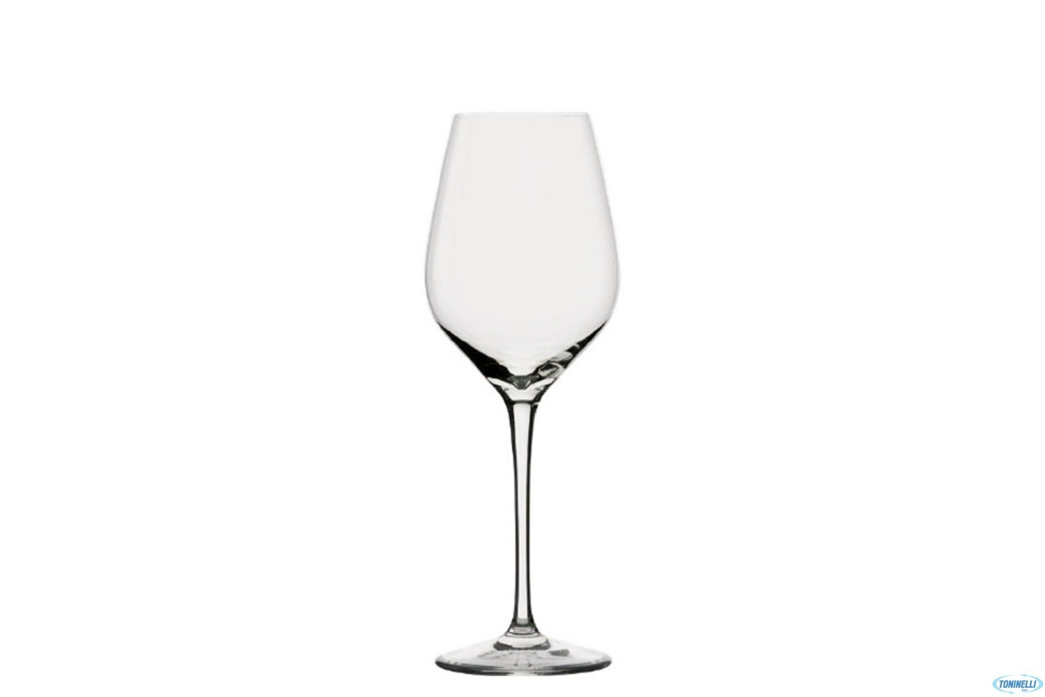 EXQUISIT ROYAL - CALICE VINI FRIZZ CL 35
