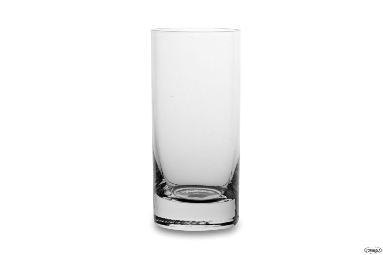 NEW YORK BAR-BICCHIERE MIX DRINK CL35